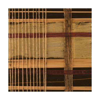 Chopsticks II-Natalie Avondet-Art Print