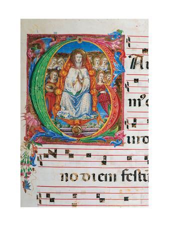 https://imgc.artprintimages.com/img/print/choral-part-of-the-mass-illuminated-manuscript-15th-c-osservanza-basilica-siena-italy_u-l-pmxcd00.jpg?p=0