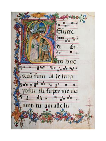 https://imgc.artprintimages.com/img/print/choral-part-of-the-mass-illuminated-manuscript-15th-c-osservanza-basilica-siena-italy_u-l-pmxlm60.jpg?p=0