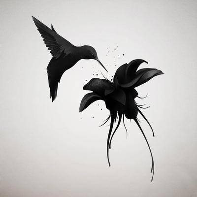 https://imgc.artprintimages.com/img/print/chorum_u-l-q11okta0.jpg?p=0