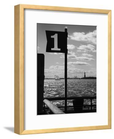 NY Harbor 1