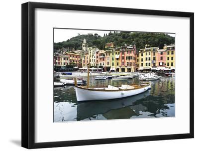 Portofino 1A