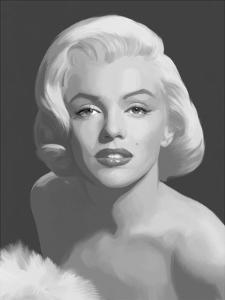 Classic Beauty by Chris Consani