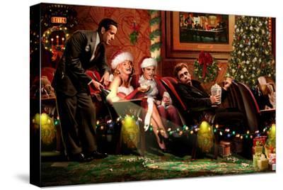 Classic Interlude Christmas