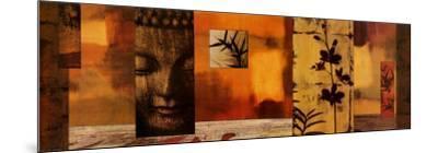 Dharma I