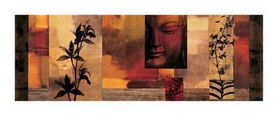 Dharma II