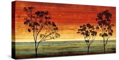 Sunset Vista I