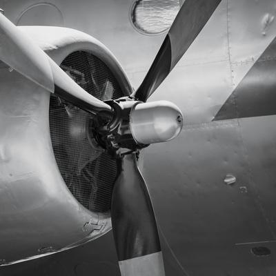 Classic Aviation I