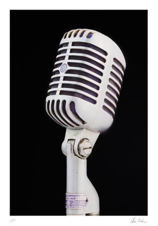Electro Voice I