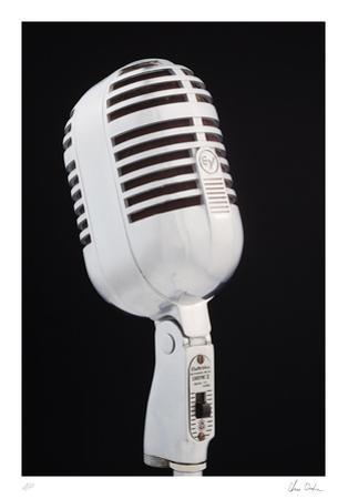 Electro Voice VI