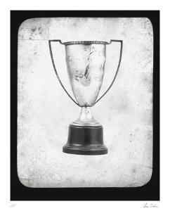 Winners Trophy I by Chris Dunker