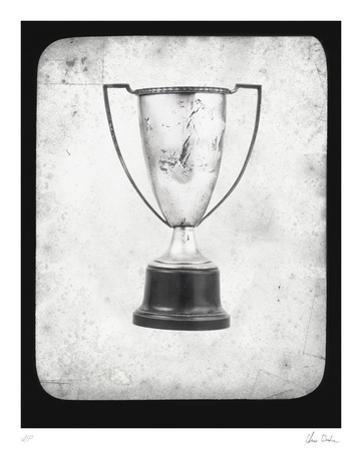 Winners Trophy I