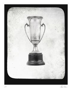 Winners Trophy II by Chris Dunker