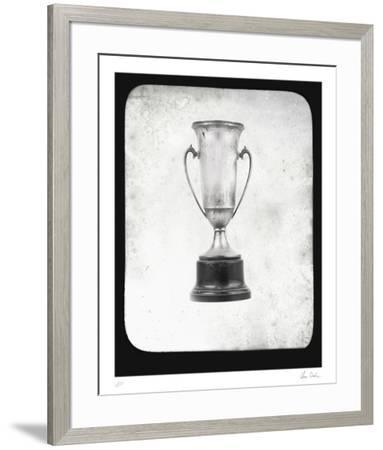 Winners Trophy II