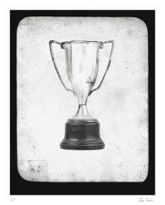 Winners Trophy III by Chris Dunker