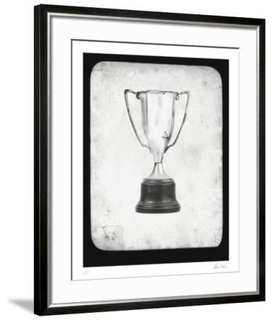 Winners Trophy III