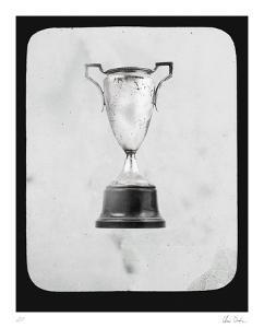 Winners Trophy IV by Chris Dunker