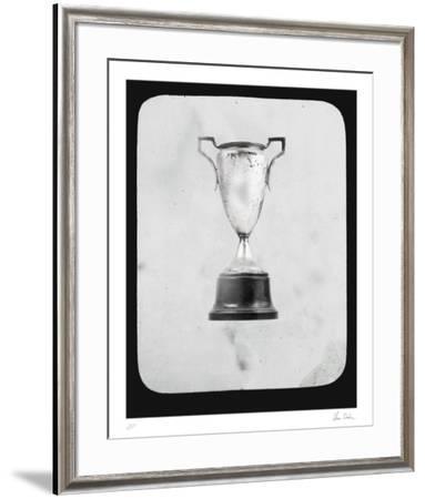 Winners Trophy IV