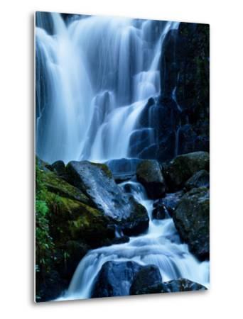 Troc Waterfall in Killarney National Park