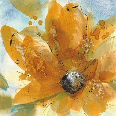 Amber Gold I