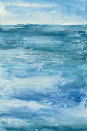 Arctic Crop by Chris Paschke
