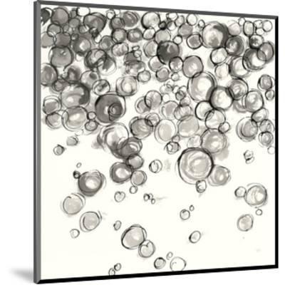 Bubbles IV by Chris Paschke