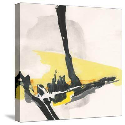 Creamy Yellow IV by Chris Paschke