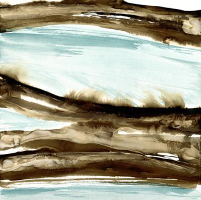 Driftwood 2 by Chris Paschke
