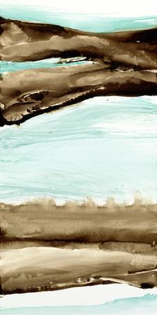 Driftwood 7 by Chris Paschke