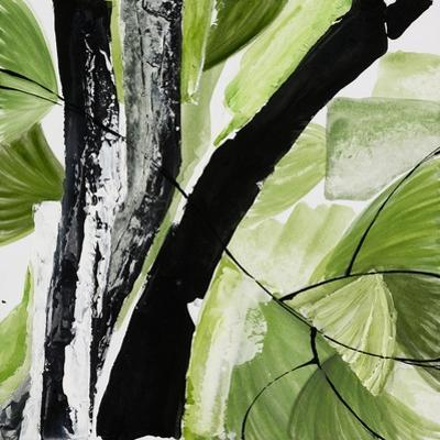 Forest View 4 by Chris Paschke