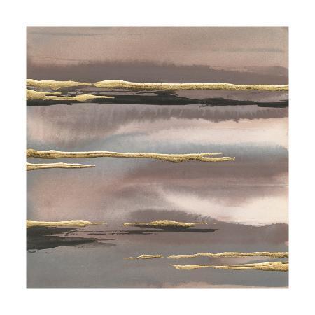 chris-paschke-gilded-morning-fog-i-gold