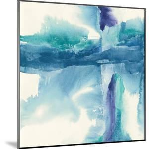 Jewel Tones II by Chris Paschke