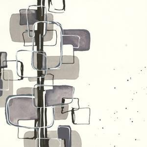 Mind Games I by Chris Paschke
