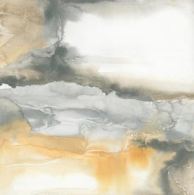 Minerals I by Chris Paschke