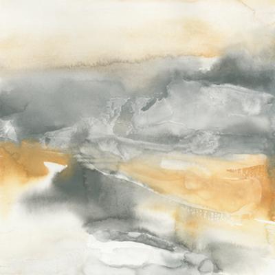 Minerals II by Chris Paschke