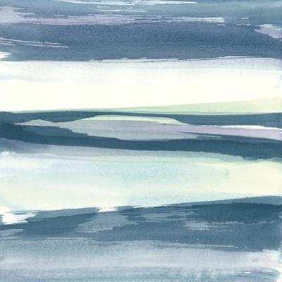 Mint Dawn II by Chris Paschke