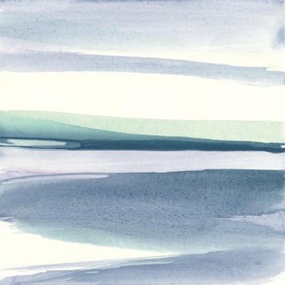 Mint Dawn III by Chris Paschke