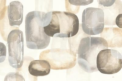 Neutral Stones V by Chris Paschke
