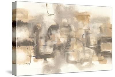 Platinum Neutrals I by Chris Paschke