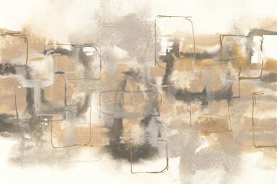 Platinum Neutrals II by Chris Paschke