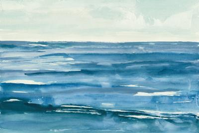 Seascape III by Chris Paschke