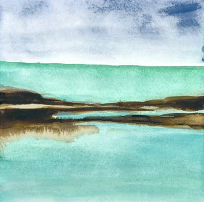 Shore IV by Chris Paschke