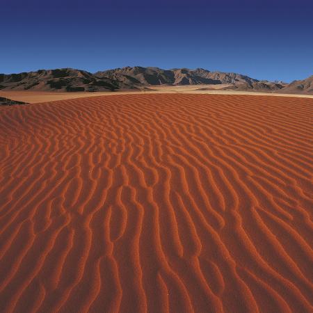 chris-simpson-namibian-desert