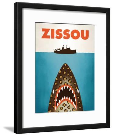 Zissou
