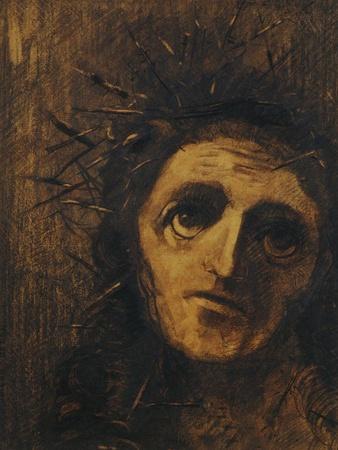 https://imgc.artprintimages.com/img/print/christ-1880_u-l-p138lb0.jpg?p=0