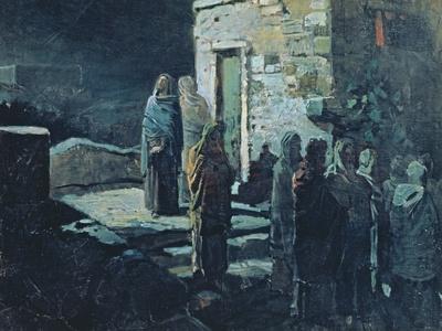 https://imgc.artprintimages.com/img/print/christ-after-the-last-supper-in-gethsemane-1888_u-l-plcnij0.jpg?p=0
