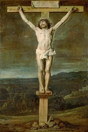 https://imgc.artprintimages.com/img/print/christ-alive-on-the-cross-at-calvary-1631_u-l-puis3e0.jpg?p=0