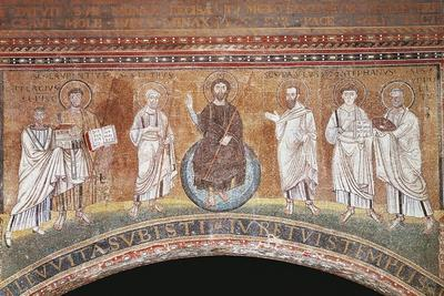 https://imgc.artprintimages.com/img/print/christ-among-saints-mosaic-from-triumphal-arch-basilica-of-st-lawrence-outside-walls-rome-italy_u-l-prkp8s0.jpg?p=0