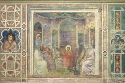 https://imgc.artprintimages.com/img/print/christ-among-the-doctors-in-the-temple_u-l-pmwkc40.jpg?p=0