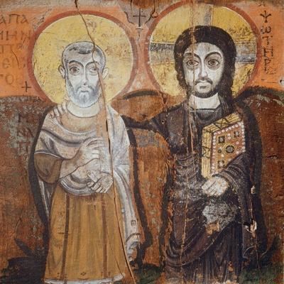 https://imgc.artprintimages.com/img/print/christ-and-a-saint_u-l-p9an6t0.jpg?p=0